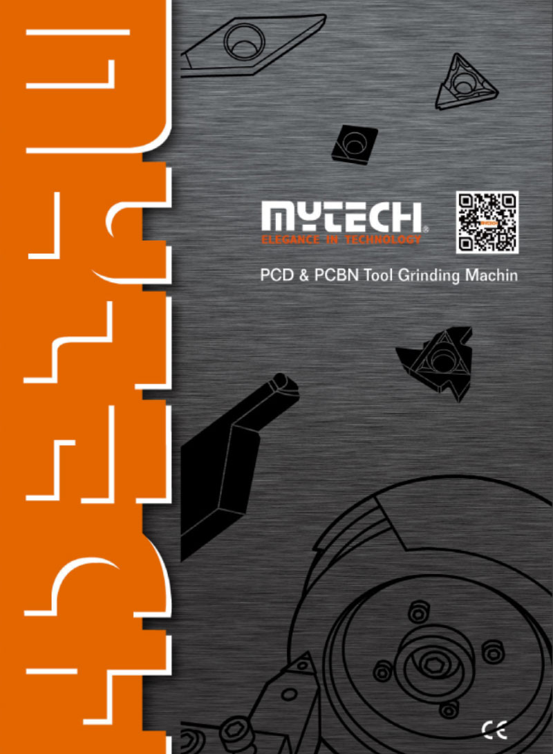 pcd-pcbn-tool-grinding-machine