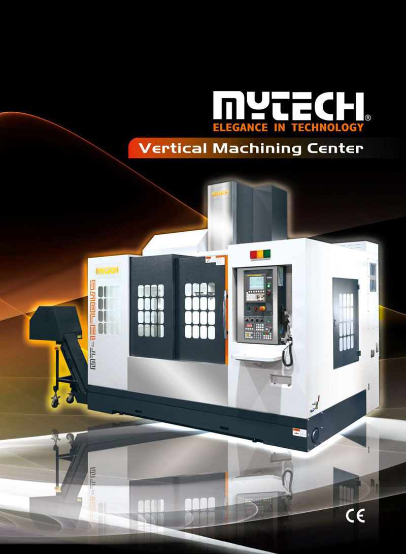 catalog-vertical-machining-center