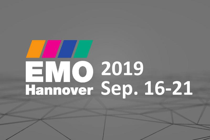 2019-emo
