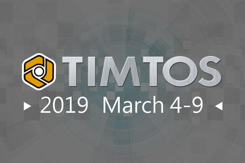 2019-timtos